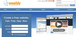 weebly 300x147 trabajo how to gratis gana dinero facil