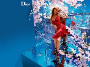 DIOR 300x225 Las 10 marcas de ropa más caras que existen