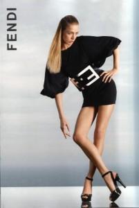 fendi 201x300 Las 10 marcas de ropa más caras que existen
