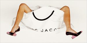marc jacob 300x150