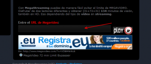 megavideo sin limites 300x129 videos trucos Tips series Megavideo how to gratis como se hace