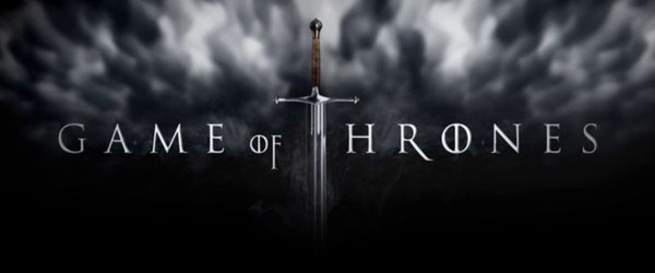 game of thrones banner Game of Thrones segunda temporada en producción [Video]