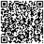 angry-birds-space-qr