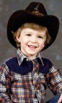 justin timberlake as a kid Top 10 videos de Celebridades antes de ser famosos