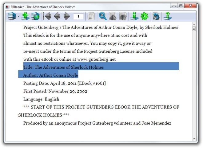Tweak EPUB edited Como modificar e books con formato epub fácilmente [Herramienta]