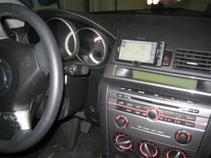 porta-celular-carro2