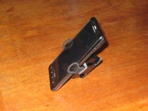 stand-diy-celular