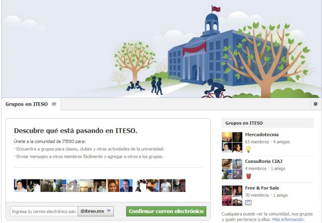grupos-escuelas-facebook