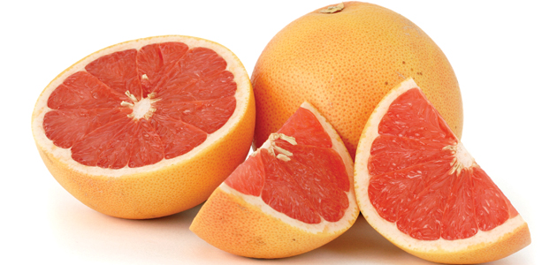 limpiar-naranjas
