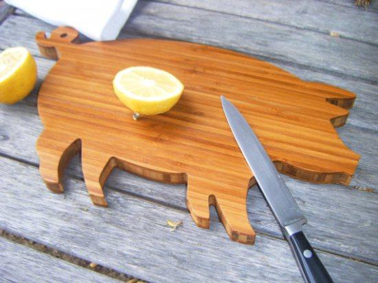 tabla-de-cortar