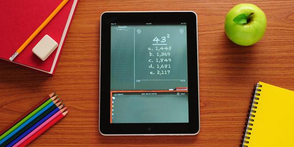 tecnologia-en-educacion