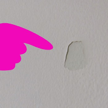 repair-wall